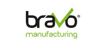 Bravo Manufacturing